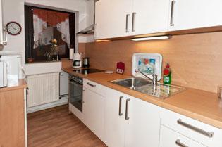 Erleben Sie Die Neueste Küchenmöbel Und Einbaugeräte Generation ...